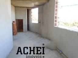 Apartamento à venda com 3 dormitórios em Manoel valinhas, Divinopolis cod:I04452V