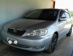 Corolla xli 2005 completo - 2005