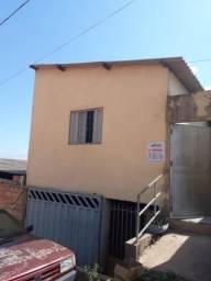 Loja comercial à venda com 2 dormitórios em Chico alexandre, Três marias cod:663