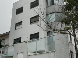 Apartamento para aluguel 3 quartos com garagem em Coqueiros Florianópolis