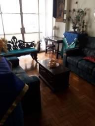 Apartamento à venda com 3 dormitórios em Centro, Belo horizonte cod:3670