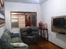 Casa à venda com 3 dormitórios em Jardim america, Conselheiro lafaiete cod:6733