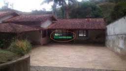 Casa à venda com 4 dormitórios em Centro, Moeda cod:6022