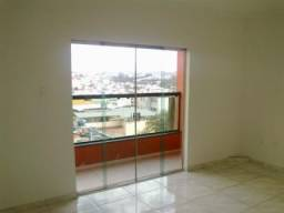 Título do anúncio: Apartamento à venda com 3 dormitórios em Santa matilde, Conselheiro lafaiete cod:8650