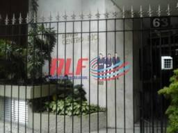 Título do anúncio: Sala comercial para alugar em Centro, Rio de janeiro cod:RLSL00065