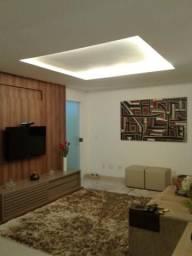 Apartamento à venda com 3 dormitórios em Liberdade, Belo horizonte cod:3246