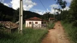 Chácara à venda com 3 dormitórios em Zona rural, Lamim cod:9535