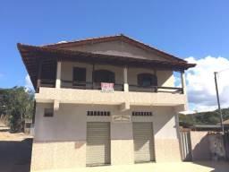 Casa à venda com 3 dormitórios em Centro, Amarantina cod:5592