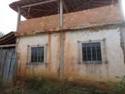 Casa à venda com 3 dormitórios em Limeira, Senhora de oliveira cod:6231