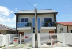 PR/ Aproveite a Promoção! Lindos Duplex prontos de 02 Suítes, Rio Vermelho