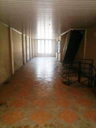 Loja comercial para alugar em Centro, Mariana cod:4538