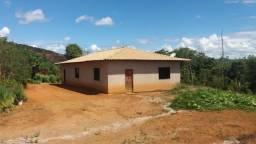 Título do anúncio: Casa à venda com 3 dormitórios em Bella ville (cachoeira do brumado), Mariana cod:5245