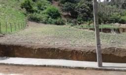 Chácara à venda em Zona rural, Piranga cod:9720