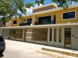 Título do anúncio: Casa à venda com 4 dormitórios em Dom oscar, Mariana cod:4561