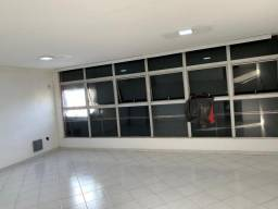 Prédio comercial - 3 andares - 303 m² - Conjunto Eldorado - Parque Dez
