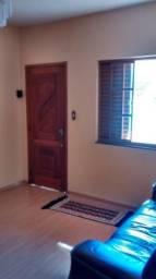 Casa à venda com 3 dormitórios em São dimas, Conselheiro lafaiete cod:11508