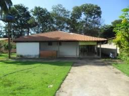 Chácara à venda com 2 dormitórios em São gonçalo do abaete, Três marias cod:445