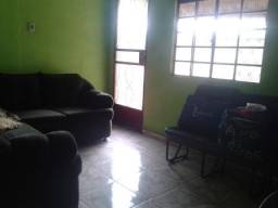 Casa à venda com 3 dormitórios em Joaquim murtinho, Congonhas cod:8565