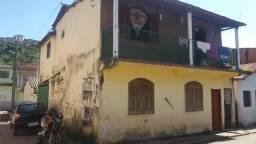 Casa à venda em Santo antônio, Mariana cod:5292