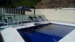 Apartamento à venda com 3 dormitórios em Vila da serra, Nova lima cod:6522