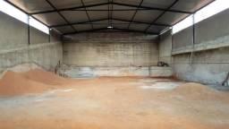 Título do anúncio: Galpão/depósito/armazém para alugar com 4 dormitórios cod:5633