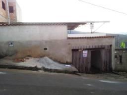 Título do anúncio: Casa à venda com 3 dormitórios em Cabanas, Mariana cod:4814