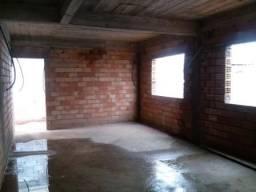 Título do anúncio: Casa à venda com 3 dormitórios em Rochedo, Conselheiro lafaiete cod:6732