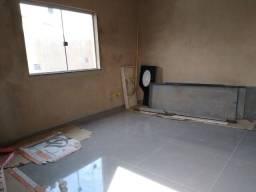 Título do anúncio: Casa à venda com 3 dormitórios em Lima dias, Conselheiro lafaiete cod:11938