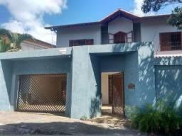 Título do anúncio: Casa à venda com 3 dormitórios em Indaiá, Belo horizonte cod:2983
