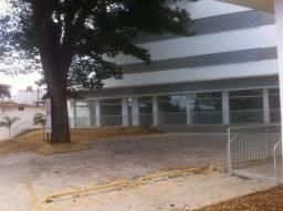 Título do anúncio: Loja comercial à venda em Aeroporto, Belo horizonte cod:3560