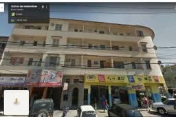 Título do anúncio: Alugo salas comerciais em Bonsucesso