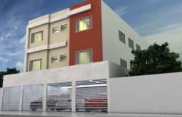 Apartamento à venda com 2 dormitórios em São marcos, Conselheiro lafaiete cod:10005