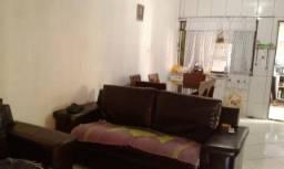 Título do anúncio: Apartamento à venda com 3 dormitórios em Sao joao, Conselheiro lafaiete cod:9365