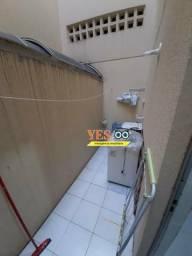 Yes Imob - Apartamento 2/4 - SIM
