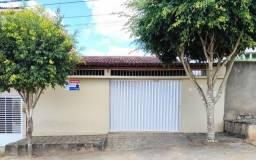 Casa com 5 dormitórios à venda, 250 m² por R$ 350.000,00 - Heliópolis - Garanhuns/PE