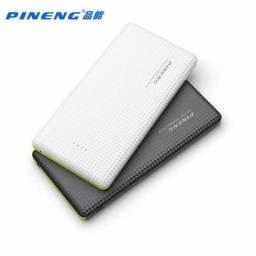 Carregador Portátil Power Bank Pineng Pn-952 500mah