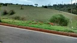 Terreno à venda em São lucas, Conselheiro lafaiete cod:10100