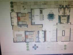 Apartamento à venda com 3 dormitórios em Jaraguá, Belo horizonte cod:3735
