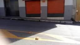 Título do anúncio: Loja comercial para alugar em Santo antônio, Conselheiro lafaiete cod:10204
