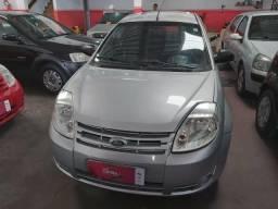 Ford ka 2009 básico Emplacado 2019 - 2009