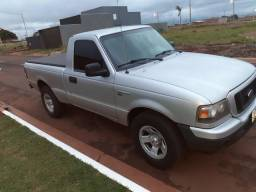 Ranger - 2006