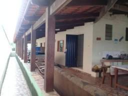 Chácara à venda com 3 dormitórios em Escadinha, Três marias cod:701