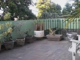 Casa à venda com 3 dormitórios em Santa amélia, Belo horizonte cod:3047