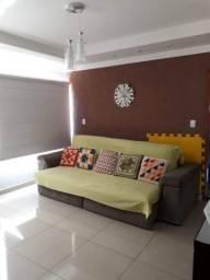 Apartamento à venda com 4 dormitórios em Arcádia, Conselheiro lafaiete cod:11771