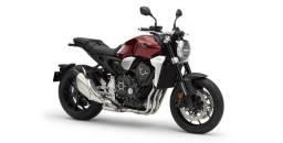 Honda CB 1000R 2019 / 2019 0KM - 2019