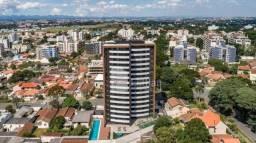 Apartamento 03 quartos (01 suíte) e 02 vagas no Bacacheri, Curitiba