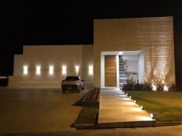 Casa à venda com 5 dormitórios em Escarpas do lago, Capitólio cod:3175