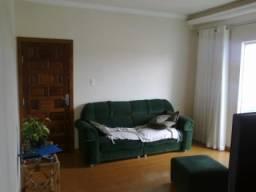 Apartamento à venda com 3 dormitórios em Santa matilde, Conselheiro lafaiete cod:6804