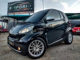 Smart Fortwo 2010 1.0 Turbo AUT (Extra) - 2010