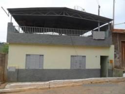 Casa à venda com 3 dormitórios em Centro, Jequeri cod:4711